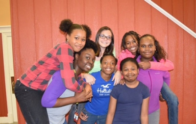 abbeville-youth-center-01-400x255