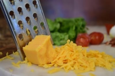 BLT_Salad_Recipe_Ingredients_2-400x267