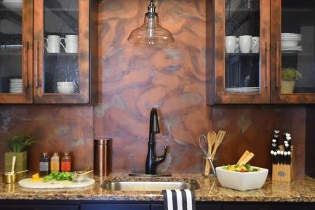 BLT_Salad_Recipe_Stoll_Kitchen
