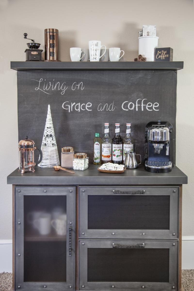 Coffee_Bar_Chalk_1-800x1200