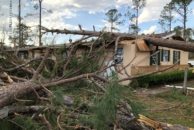 si_hopeforce_hurricanemichael-400x267