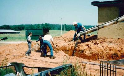 BuildingExpansion-400x244