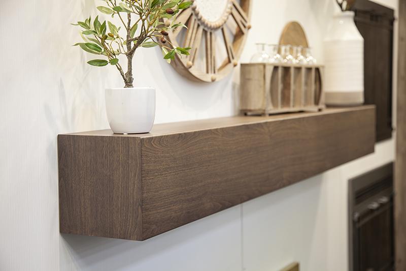 WoodShelf2-1