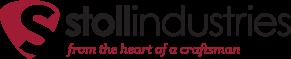 Stoll_Logo_Header