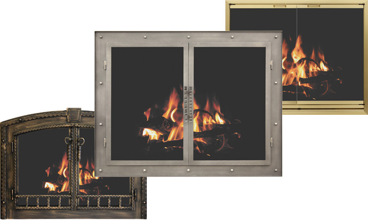 FIREPLACE_PRODUCT_LANDING_3_fireplaces