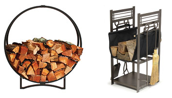 FIREPLACE_PRODUCT_LANDING_accessories