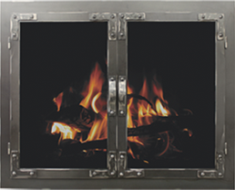 HOME_fireplace_products_image
