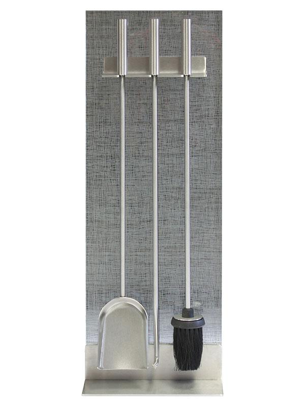 si-eliteglass-toolset-01