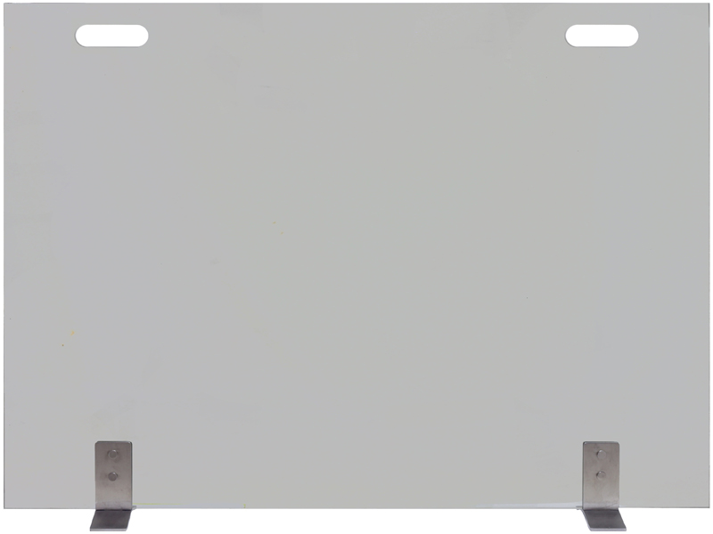 si-mod-elite-screen-01