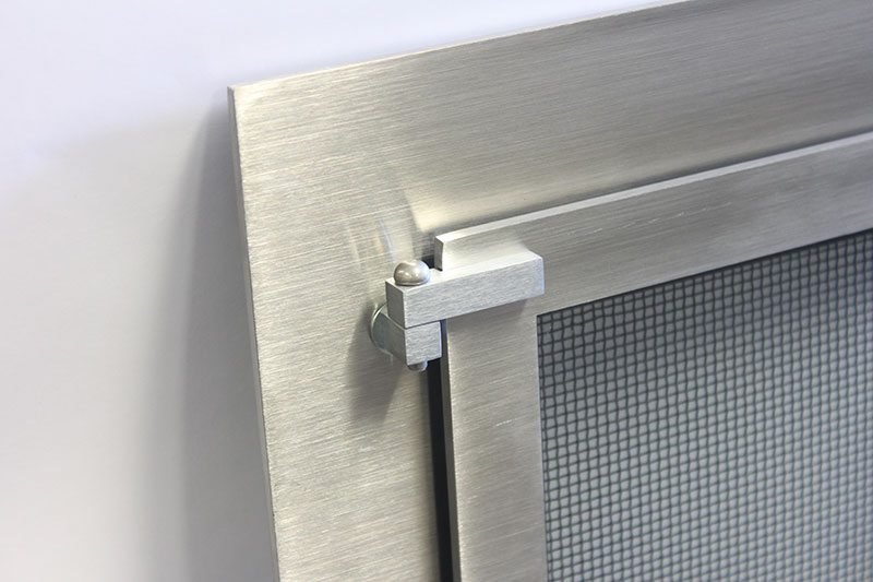 si-stainless-detail-01