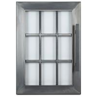 CabinetDoor_Icons_200x200_Industrial
