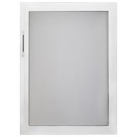 CabinetDoor_Icons_200x200_modern