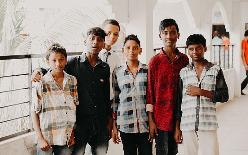india_800