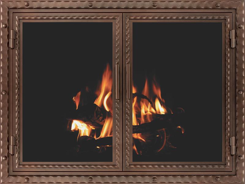 si-rus-blacksmith-door-04