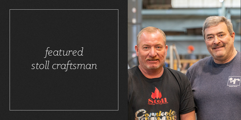 Featured Craftsman_Blog_Post_Feb2020