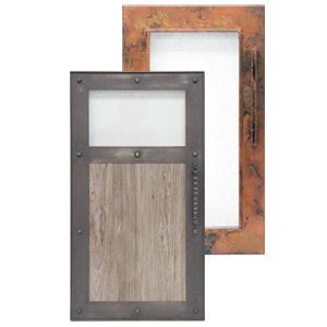 related-products_CabinetDoor