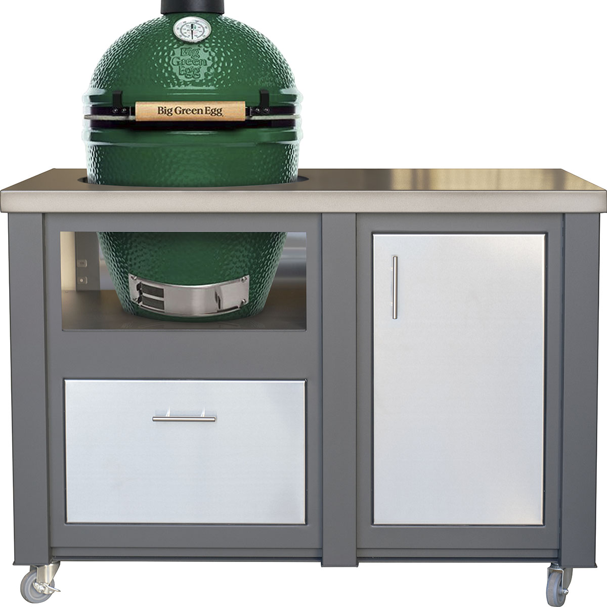 Cart_GreenEgg_StollComponents