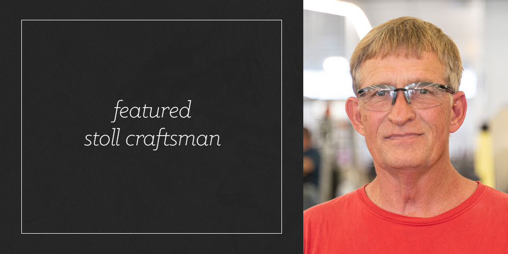 Featured Craftsman_blog_Ricky