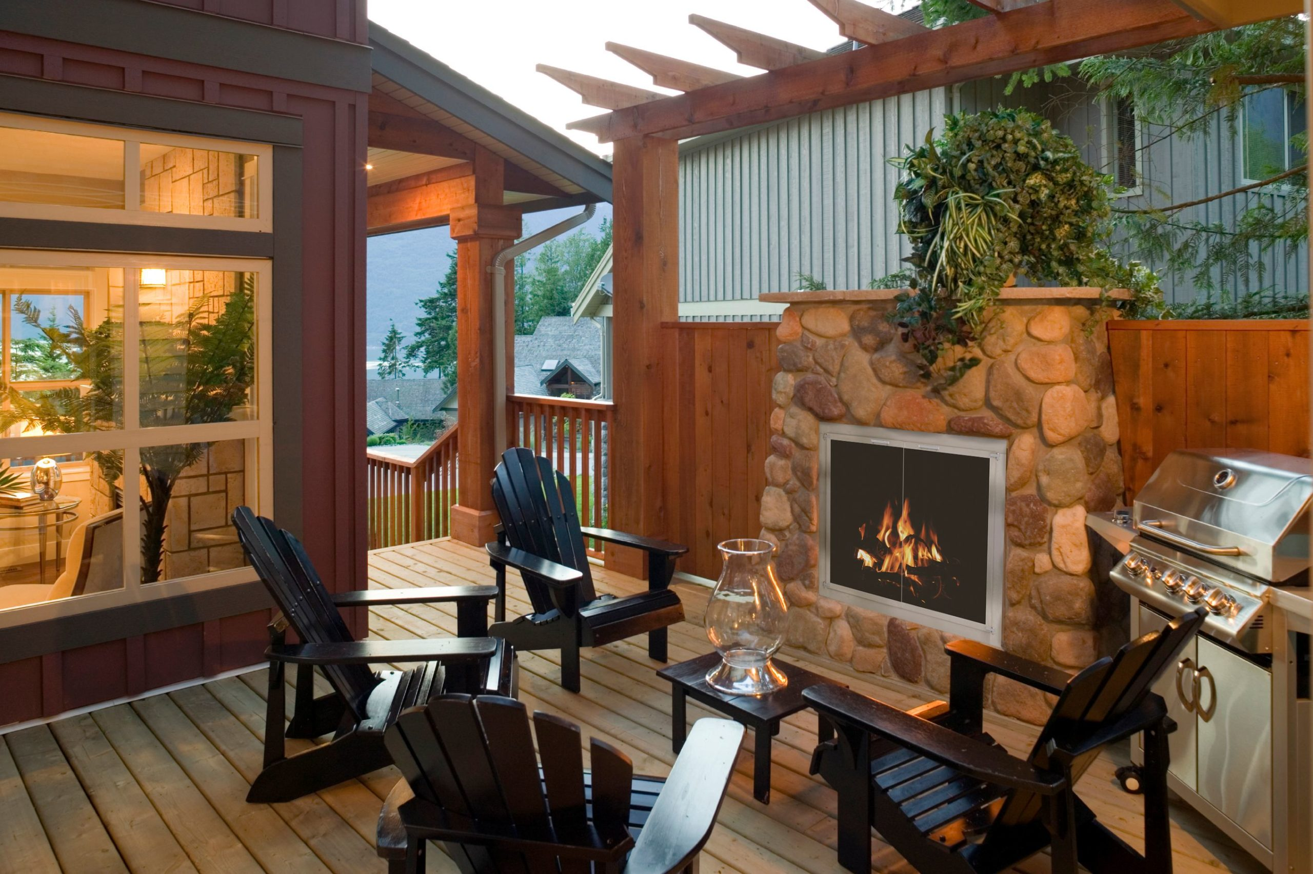 Outdoor_Living_Spaces_8