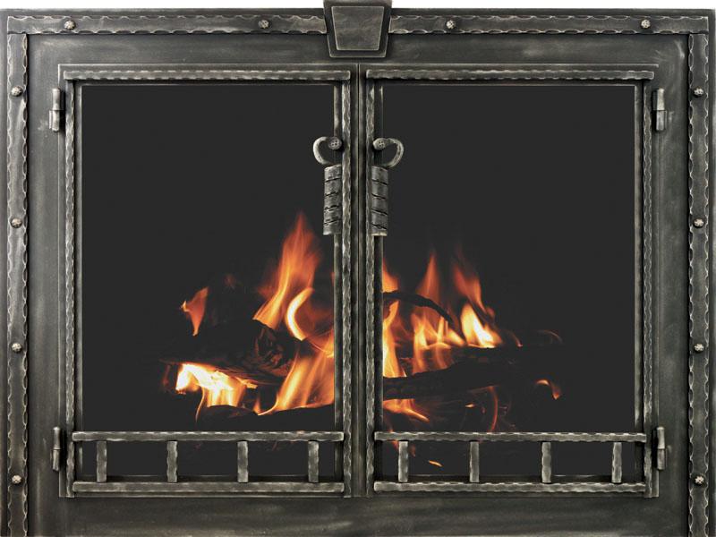 si-rus-blacksmith-door-01