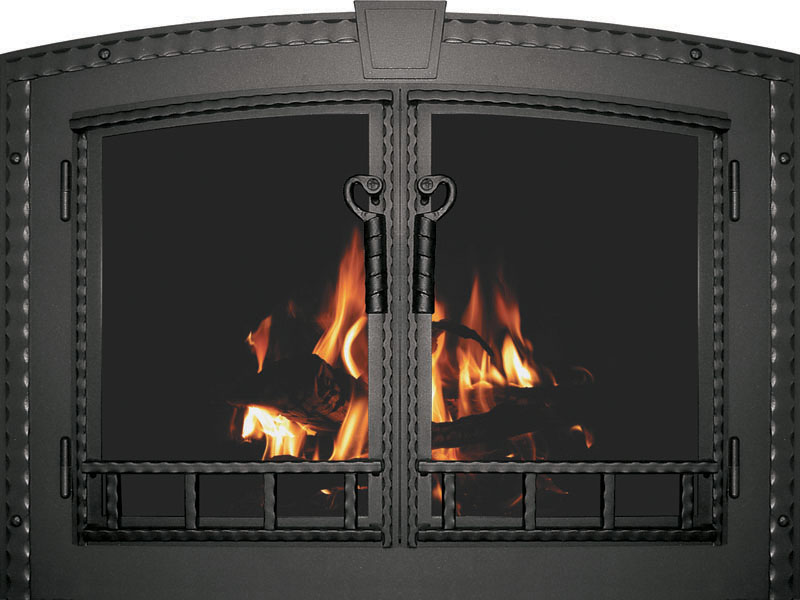 si-rus-blacksmith-door-03