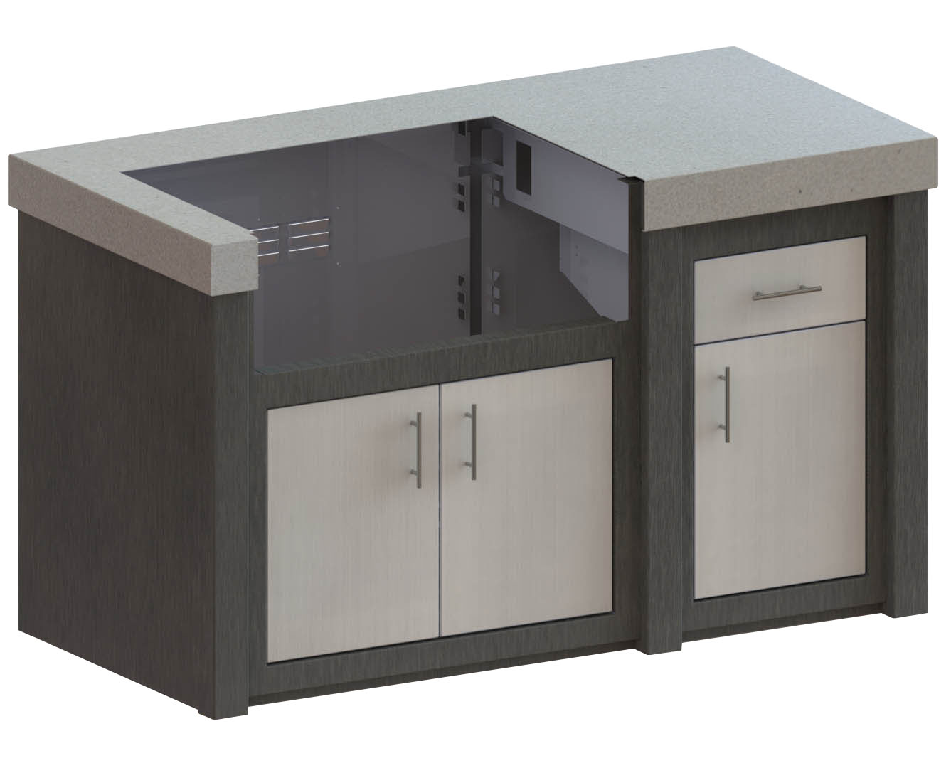 62 Inch Stock Kitchen_clipped