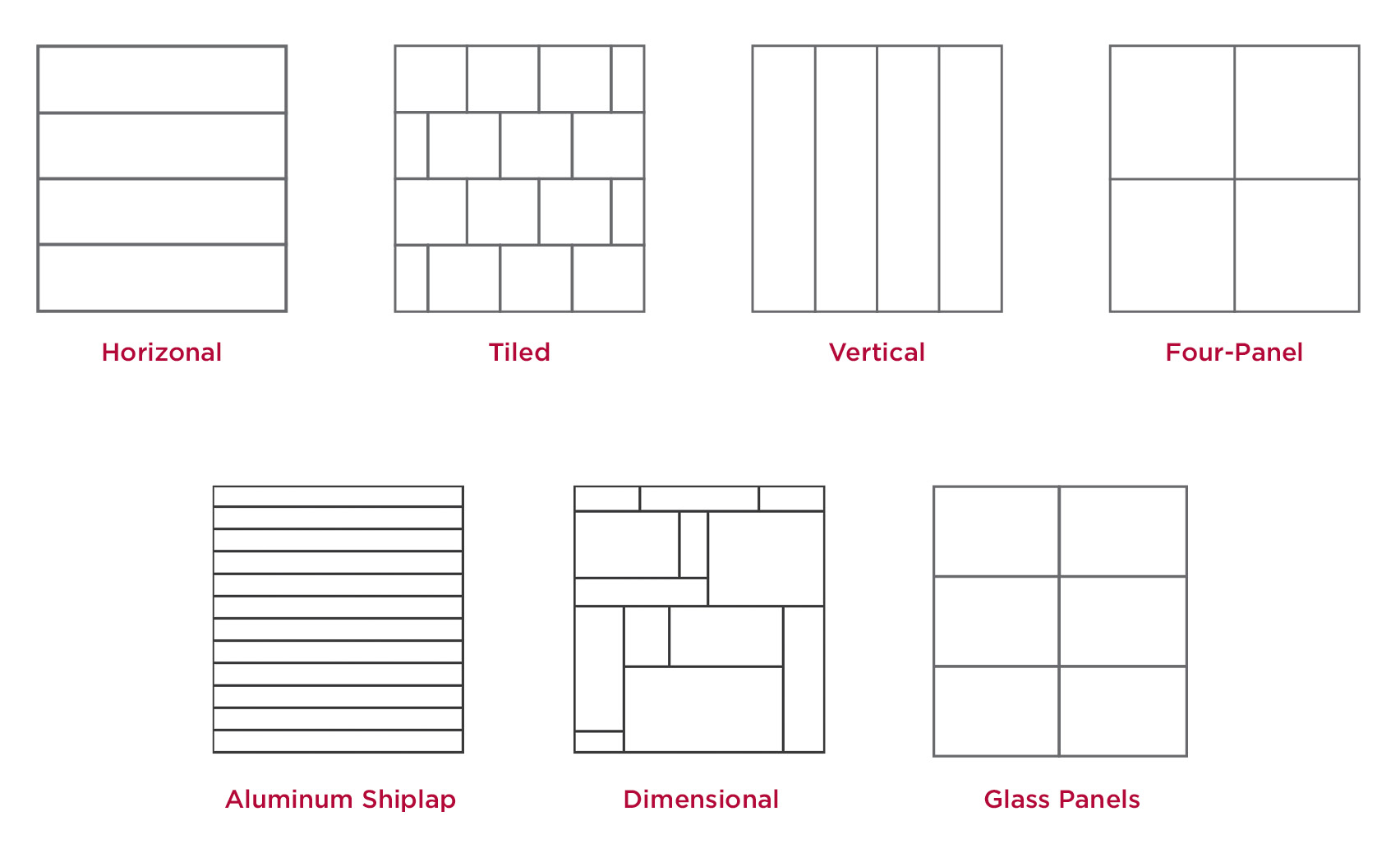 Wall_Layout_graphic