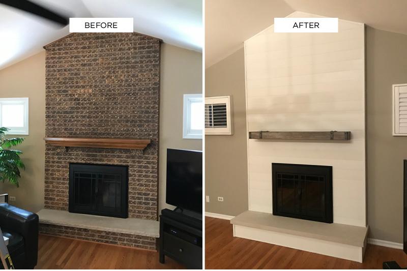 Fireplace_Update_wall