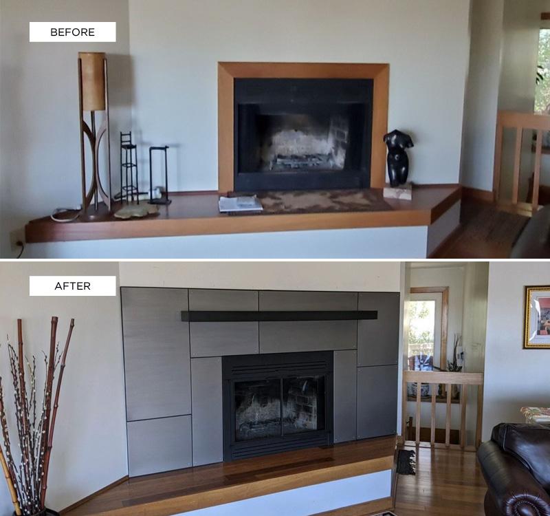Fireplace_Updates
