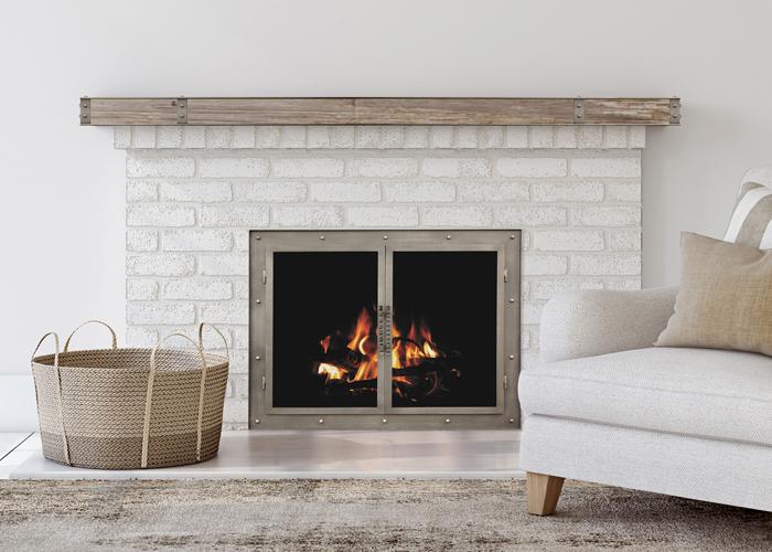 700x500_Fireplace