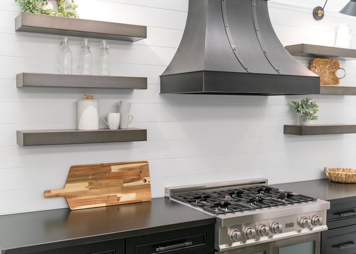 700x500_Kitchen