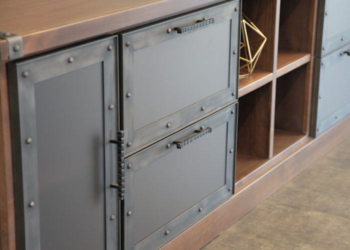 700x500_cabinets