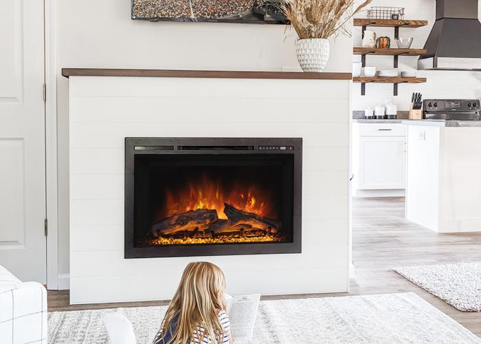 700x500_fireplace_kits_1